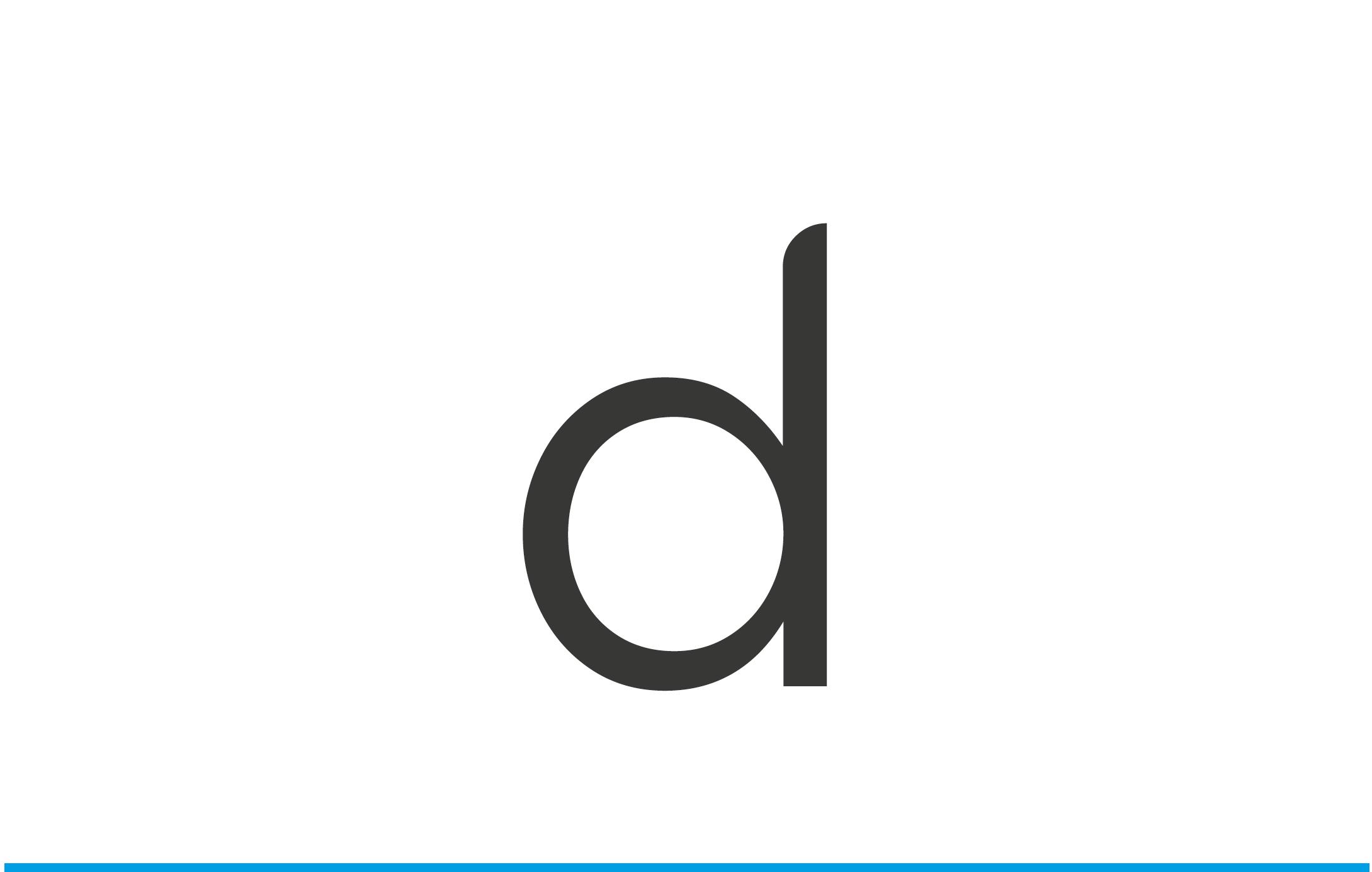 delsordo.com